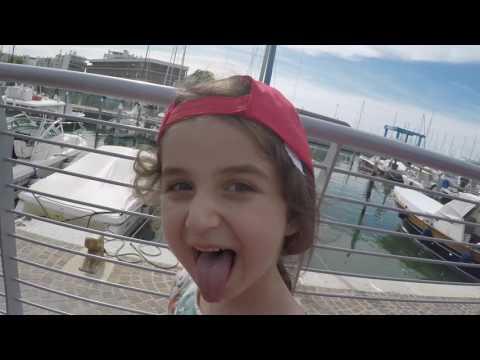 Sommer Urlaub 2016 mit Mercan Reisetipps Kinder Reiseführer Sehenswürdigkeiten