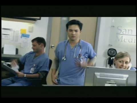 "Globe Telecom ""hospital"""