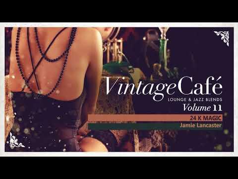 Vintage Café Vol. 11 - Full Album - Brand New
