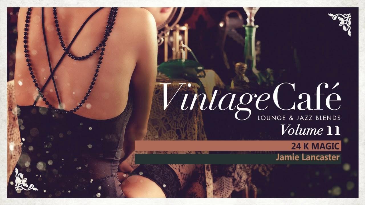 Download Vintage Café Vol. 11 - Full Album
