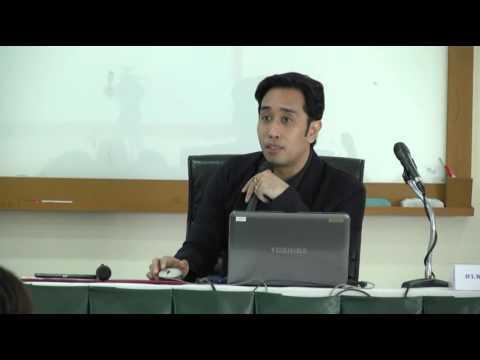 โครงการพัฒนาบุคลากร มหาวิทยาลัยสวนดุสิต (การจัดทำคู่มือปฏิบัติงานสำหรับสายสนับสนุน)_part2/2