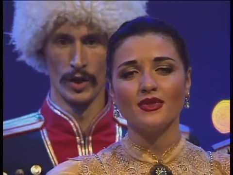 Тамо далеко there far away    with Serbian Cyrillic   English  中文 subtitles