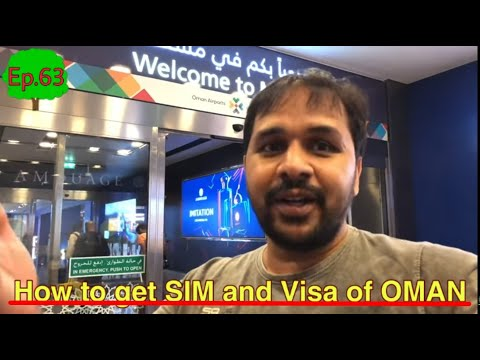Magnetic Hill Oman - Travel Guide , Sim, Visa and All About Salalah