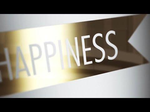 Exploring what matters with Jon Kabat-Zinn