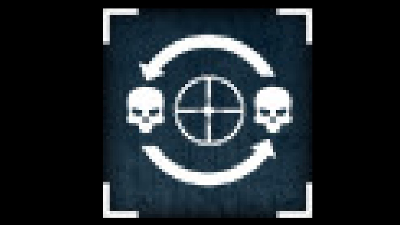 Payday 2 celsius or fahrenheit achievement youtube biocorpaavc Choice Image