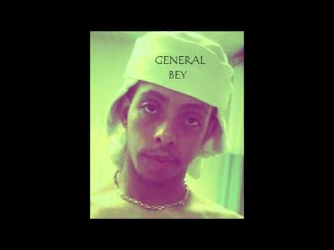 General Bey - My Residence