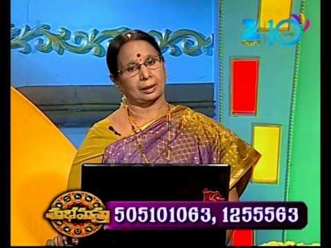 Subhamasthu - Episode 432  - June 26, 2015 - Webisode