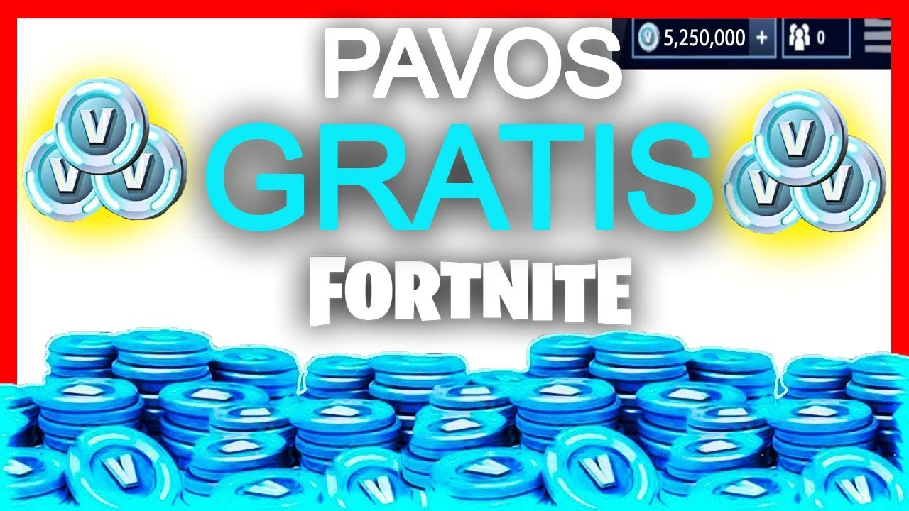 10 Dolares Gratis Fortnite Como Conseguir Pavos Gratis Fortnite Battle Royale Pc Ps4 Nintendo Switch Xbox One Youtube