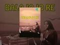 Download Bala Jo Jo Re (1950) | Full Marathi Movie | Director 'Datta Dharmadhikari' MP3 song and Music Video