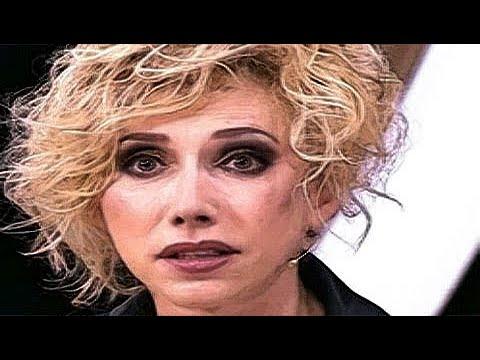 Слез не сдержать: Елена Воробей вслед за Лещенко и Бабкиной...
