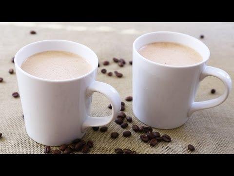 How to Make Coconut Oil Coffee | Paleo Recipes | Allrecipes.com