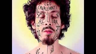 Leo Cavalcanti - Sem Desesperar (part. Tulipa Ruiz)