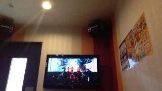 SHINee  Lucifer歌ってみた。 高橋幸子 検索動画 16