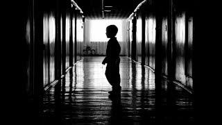 История одного приюта. Часть 2