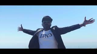 Ntwaala - Wonder Boy