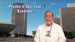 Albany NY Psychic Readings