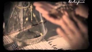 Сокровища Матильды Кшесинской: Где спрятан клад легендарной балерины