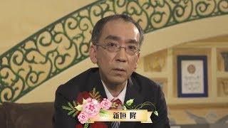 ジェニーハイ「1st mini album『ジェニーハイ』初回限定盤DVDダイジェスト映像」 中嶋イッキュウ 検索動画 12