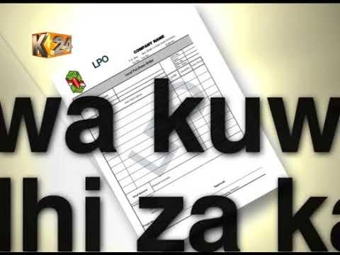 washukiwa-18-wahojiwa-na-makachero-kuhusu-sakata-ya-sh-9b-ya-nys