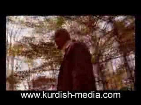 Blend - Berivan    www.kurdish-media.com