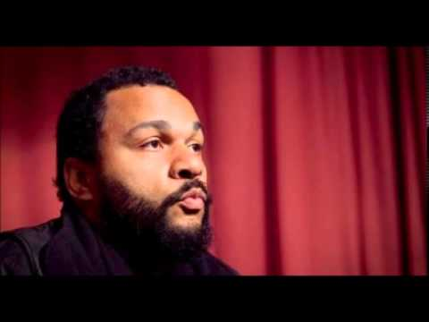 French Cities Ban 'Anti Semitic' Comedian Dieudonne