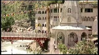 Darshan Manikaran De [Full Song] Tera Manikaran Pyara