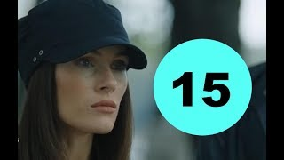 Балабол 3 сезон 15 серия - анонс и дата выхода