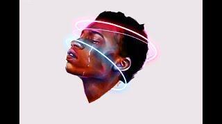 "Kendrick Lamar | Isaiah Rashad Type Beat ""Evolve""| Rap Instrumental | Prod. UrBan Nerd Beats 2018"