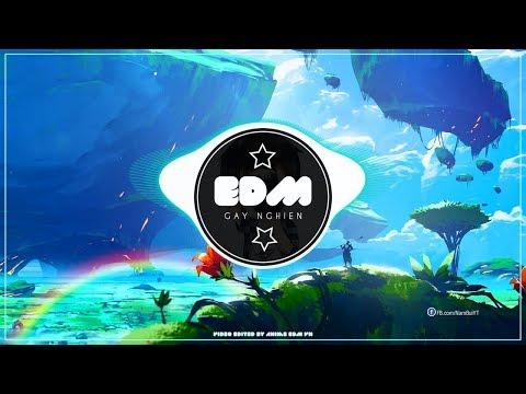 LK 30' Track 10 Bản Nhạc EDM Gây Nghiện Đáng Nghe Nhất | Anime EDM VN
