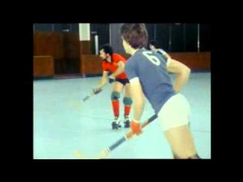 Adelaide in the 70's   Roller skating   ABC Adelaide   Australian Broadcasting Corporation