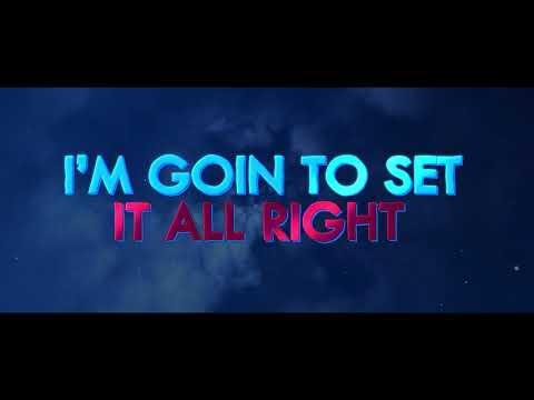 LordAvatarII - Hayley (Diss Track) [Lyric Video]