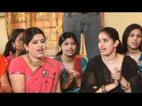 Tilak Chadhave Tilak haroo [Full Song] Tilak Chadhave Teelakharu