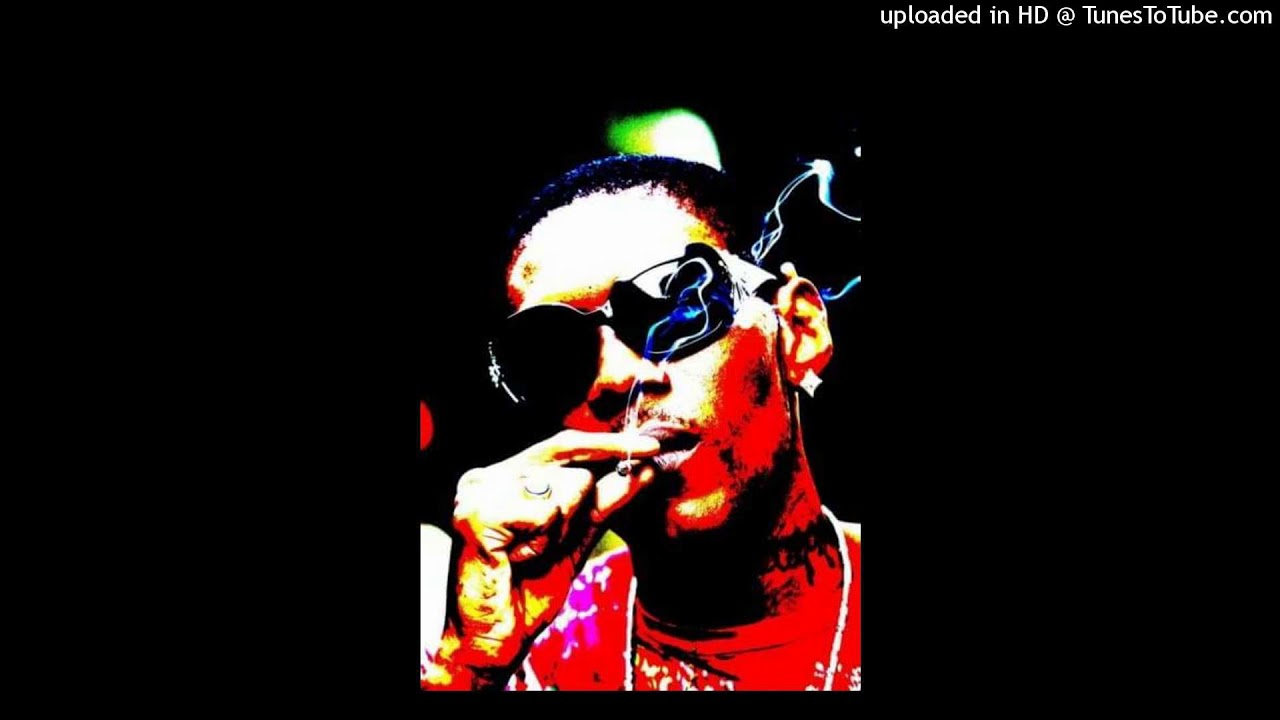 The best weed songs - Stoner songs - Songs about smoking