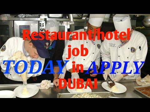 hotel,restaurant-job-in-dubai-as-kitchen-helper-latest-update-by-ak&sons-job's-consultancy-2018