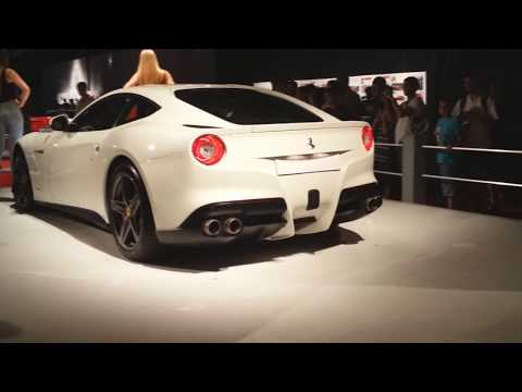 Best of Sport/Super Cars in ISRAEL