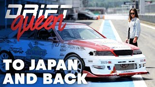 """I Need To Grab Every Opportunity"" 
