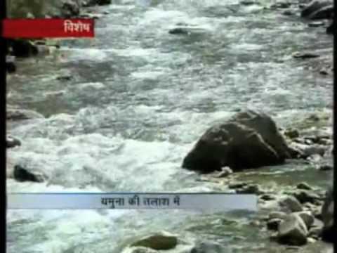 Producer Reel Richa Khandelwal Bhat