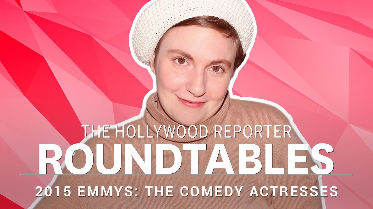Lena Dunham Is Sexually Interested In Aziz Ansari - YouTube 9bfed71050a9