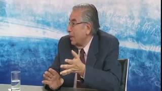 MAD y JGCM sobre los Arequipeñismos