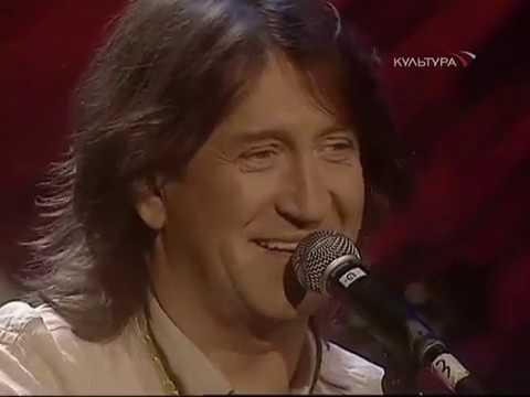 Смотреть клип Олег Митяев - Укушенный