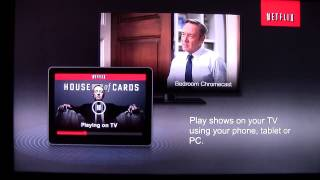 Chromecast - How to Use with an iPad​​​ | H2TechVideos​​​