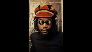 Peter Tosh Greatest Hits - Best Songs of Peter Tosh (Full Album)