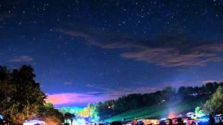 Krama - Gorillaz - Feel Good Inc (Krama Remix)