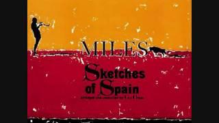 Miles Davis - Saeta