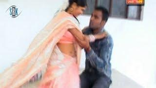 Jiara Mor Derayee Jala | Superhit Bhojpuri Song