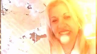 МОЙ БРАТ!- музыка - слова Марина Гукасян, исполнители Артур Межлумян-Саня Межлумян