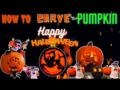 how-to-carve-a-pumpkin?-|-happy-halloween