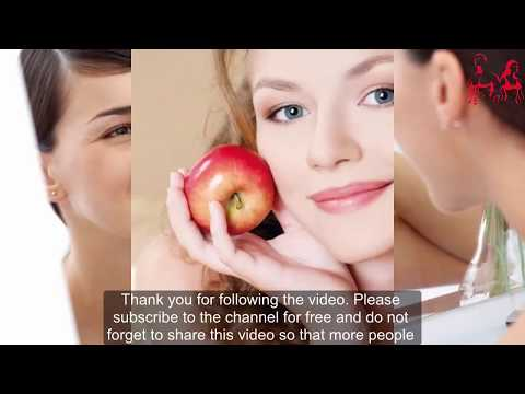 Weight loss natural with Apple cider vinegar – Lose Weight drink fast – Natural Magic Weight Loss