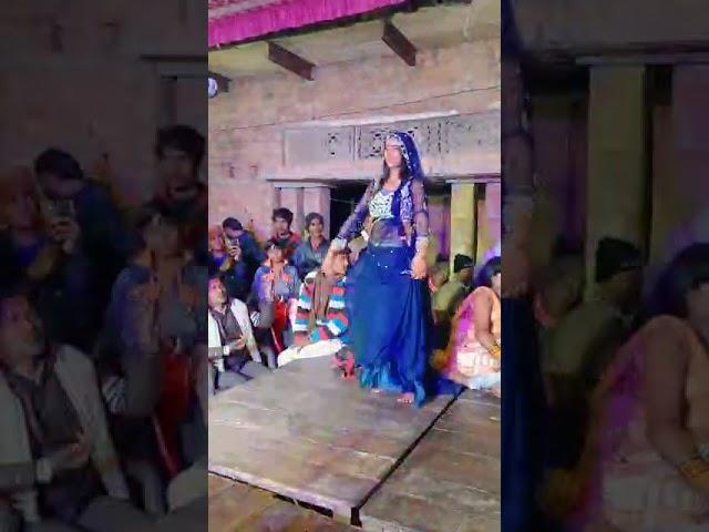 Satish Singh 6260156519 nasha sharav me hota to nachatibotal