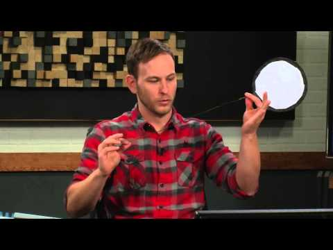 3 Serious DIY Solutions for Amateur Audio Recording
